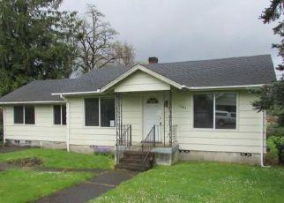 Casa en Remate en Philomath 97370 MAIN ST - Identificador: 4137844910