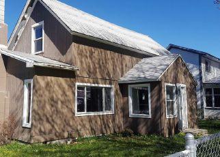 Casa en Remate en Baker City 97814 1ST ST - Identificador: 4137849272