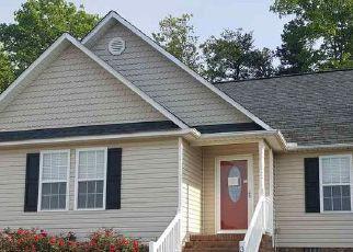 Casa en Remate en Haw River 27258 THAD DR - Identificador: 4137877754