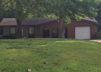 Casa en Remate en Jacksonville 28546 OAKWOOD DR - Identificador: 4137878626