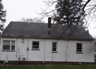 Casa en Remate en Rochester 14609 NEWCOMB ST - Identificador: 4137887379