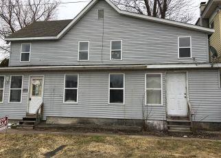 Casa en Remate en Fulton 13069 N 5TH ST - Identificador: 4137894838