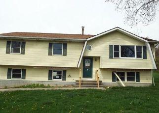 Casa en Remate en Rock Tavern 12575 TOLEMAN RD - Identificador: 4137900972