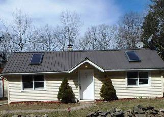 Casa en Remate en East Chatham 12060 STATE ROUTE 295 - Identificador: 4137904912