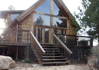 Casa en Remate en Tijeras 87059 WHISPERING PINES RD - Identificador: 4137909276