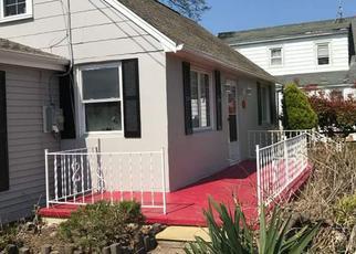 Casa en Remate en Marmora 08223 ALLENDALE RD - Identificador: 4137923740
