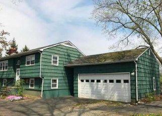 Casa en Remate en Cos Cob 06807 COGNEWAUGH RD - Identificador: 4137936888