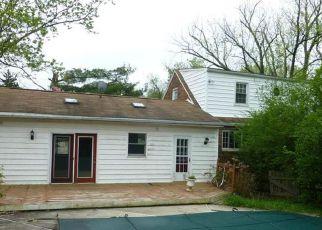 Casa en Remate en Kingsville 21087 SUNSHINE AVE - Identificador: 4137942565
