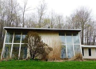 Casa en Remate en Kent 06757 KENT HOLLOW RD - Identificador: 4137943439