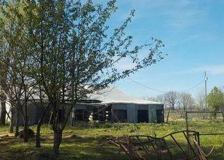 Casa en Remate en Centerview 64019 NW 475TH RD - Identificador: 4137967980