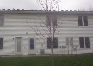 Casa en Remate en Kasson 55944 2ND AVE NE - Identificador: 4137985488