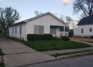 Casa en Remate en Detroit 48215 TENNESSEE ST - Identificador: 4138002122