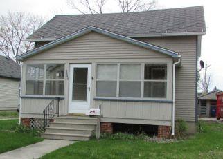 Casa en Remate en Bay City 48708 S MONROE ST - Identificador: 4138007833