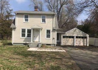 Casa en Remate en Springfield 01119 WILBRAHAM RD - Identificador: 4138009580