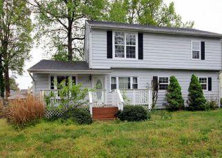 Casa en Remate en Edgewater 21037 HILLSIDE AVE - Identificador: 4138020976