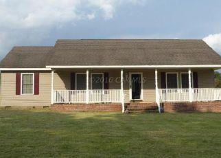 Casa en Remate en Pocomoke City 21851 POCOMOKE RIVER RD - Identificador: 4138022724