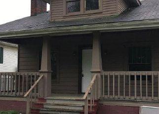Casa en Remate en Baxter 40806 N HIGHWAY 413 - Identificador: 4138044166