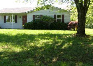 Casa en Remate en Almo 42020 CARL CRISP RD - Identificador: 4138047688
