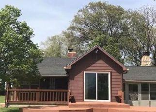 Casa en Remate en Goddard 67052 W 47TH ST S - Identificador: 4138056441