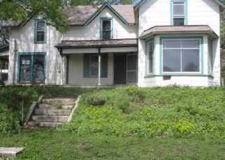 Casa en Remate en Holton 66436 NEW JERSEY AVE - Identificador: 4138060833