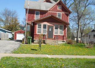 Casa en Remate en Waverly 50677 7TH AVE SE - Identificador: 4138068256