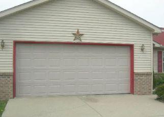 Casa en Remate en Frankfort 46041 SOUTHRIDGE DR - Identificador: 4138074394