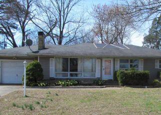 Casa en Remate en Murphysboro 62966 RAINBOW DR - Identificador: 4138084922