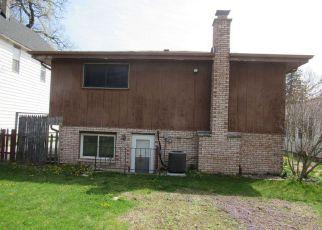 Casa en Remate en Thornton 60476 SCHWAB ST - Identificador: 4138107687