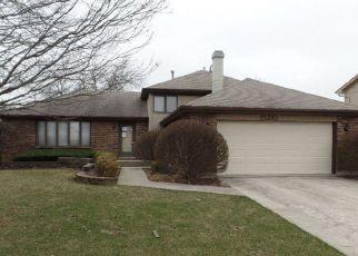 Casa en Remate en Orland Park 60462 WINDSOR DR - Identificador: 4138109432