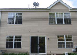 Casa en Remate en Crystal Lake 60014 SAVANNAH LN - Identificador: 4138113371