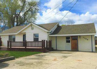 Casa en Remate en Payette 83661 S PARK ST - Identificador: 4138116439