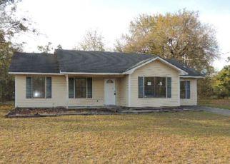 Casa en Remate en Allenhurst 31301 DAVID LN - Identificador: 4138120835