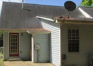 Casa en Remate en Carrollton 30117 COTTAGE CT - Identificador: 4138123447