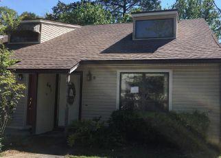 Casa en Remate en Panama City 32405 W 19TH ST - Identificador: 4138139660