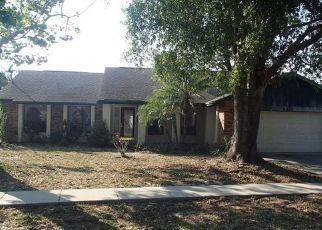 Casa en Remate en Orlando 32836 LAGO CT - Identificador: 4138185646