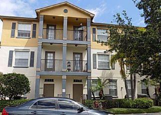 Casa en Remate en Port Saint Lucie 34952 SE FERN PARK DR - Identificador: 4138205796