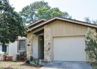 Casa en Remate en Homosassa 34446 CHINABERRY CIR - Identificador: 4138207543