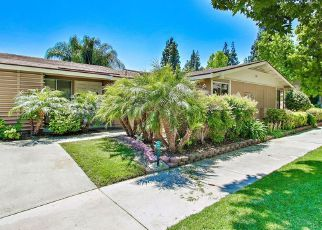 Casa en Remate en Laguna Woods 92637 CALLE ARAGON - Identificador: 4138210161