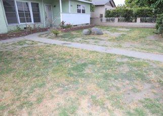 Casa en Remate en Whittier 90606 DANBY AVE - Identificador: 4138213226