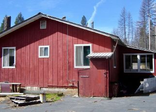 Casa en Remate en Coulterville 95311 CUNEO RD - Identificador: 4138218490