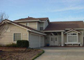 Casa en Remate en Temecula 92592 CORTE ALHAMBRA - Identificador: 4138222428