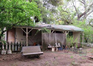 Casa en Remate en Clearlake 95422 VILLA WAY - Identificador: 4138232958