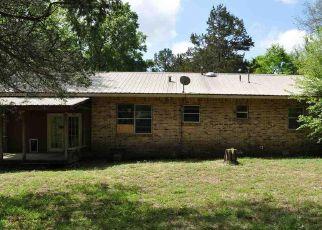 Casa en Remate en Clinton 72031 JASON ST - Identificador: 4138242580
