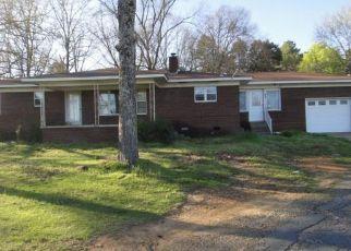 Casa en Remate en Judsonia 72081 HIGHWAY 367 N - Identificador: 4138244775