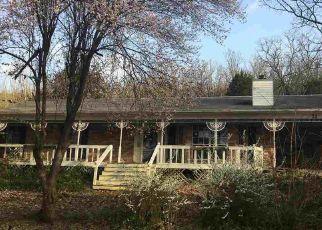 Casa en Remate en Conway 72032 HACKLER CIR - Identificador: 4138246967