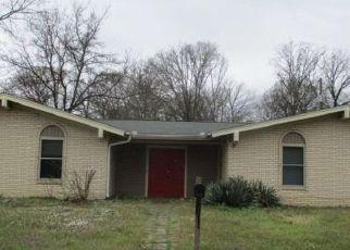 Casa en Remate en Sherwood 72120 N DEVON AVE - Identificador: 4138247846