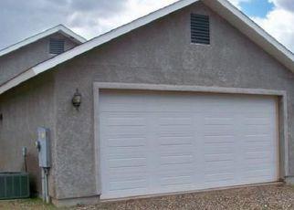 Casa en Remate en Camp Verde 86322 E FERGIS WAY - Identificador: 4138248267