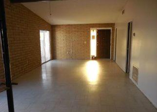 Casa en Remate en San Manuel 85631 S MCNAB PKWY - Identificador: 4138251338