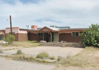 Casa en Remate en Benson 85602 W SKYLINE RD - Identificador: 4138256599
