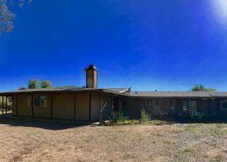 Casa en Remate en Mohave Valley 86440 E WARWICK RD - Identificador: 4138259215